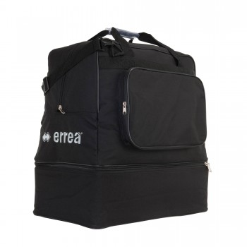SAC DE SPORT ERREÀ BASIC MEDIA MARQUAGE 1 COULEUR INCLUS