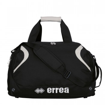 SAC DE SPORT ERREÀ LUTHER MARQUAGE 1 COULEUR INCLUS