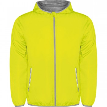 COUPE-VENT RUNNING MARQUAGE 1 COULEUR INCLUS