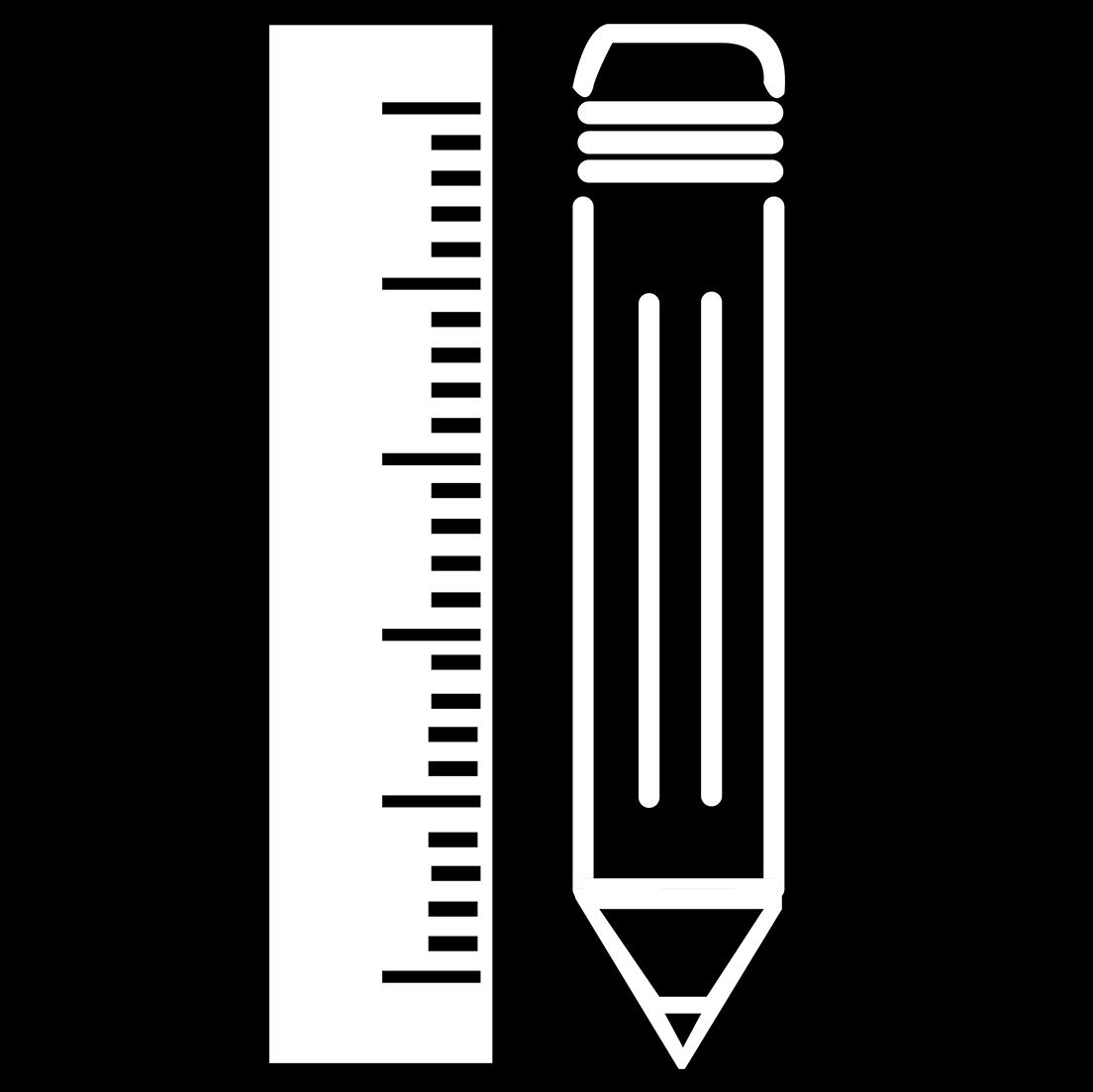 crayon noir et blanc.png