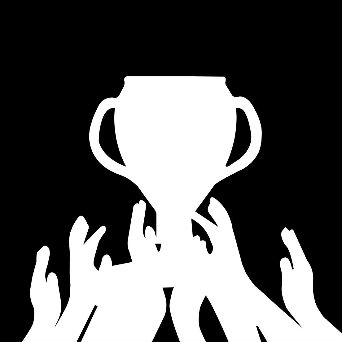 récompense noir & blanc.png