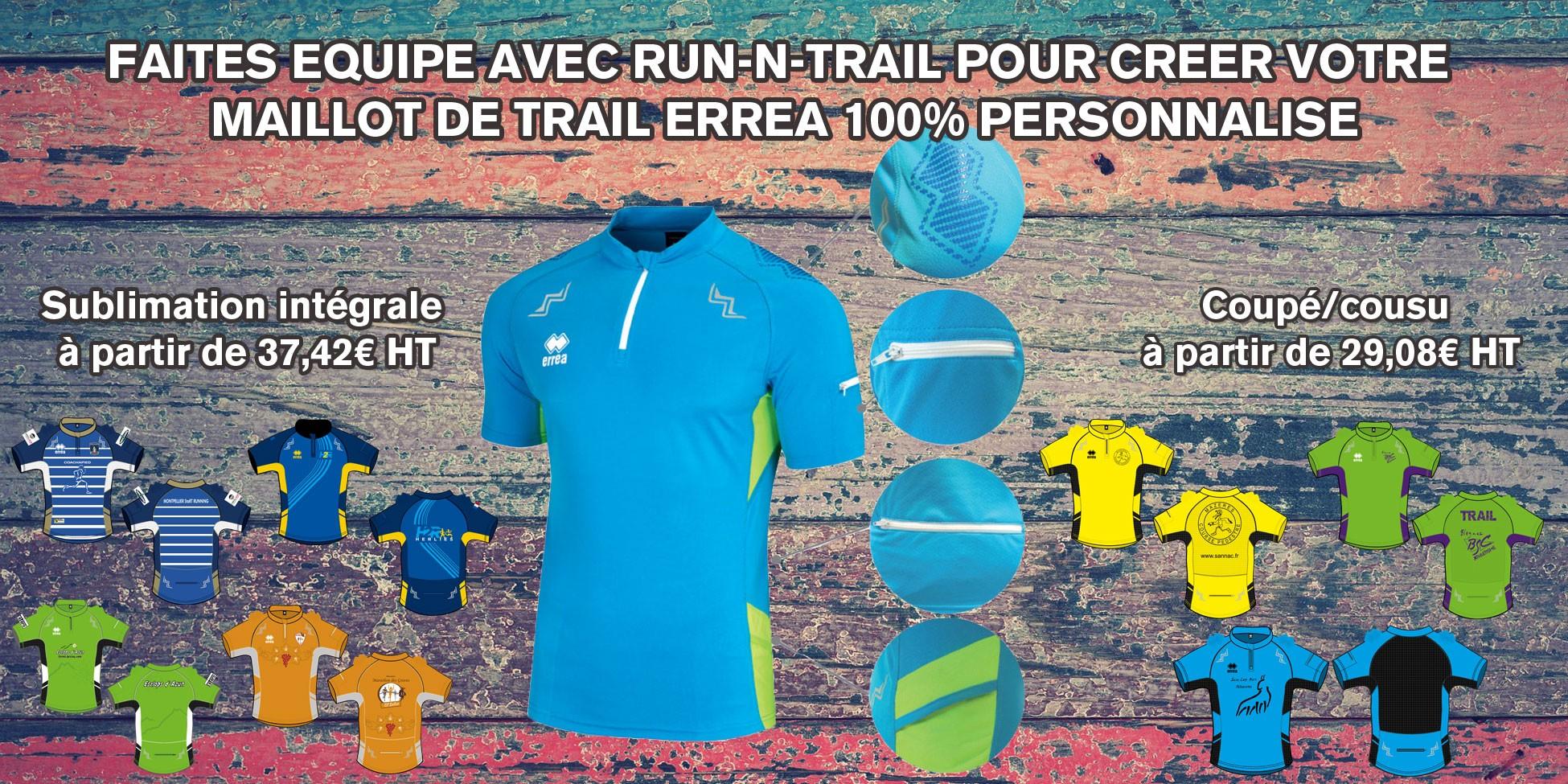 procédés de teinture minutieux prix pas cher vente au royaume uni Run-n-trail le site dédié aux clubs et organisateurs de courses